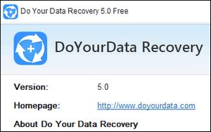 Восстановление удаленных данных диска